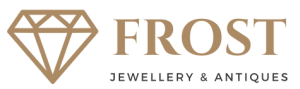 Frost Antiques