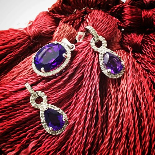 amethyst-gold-jewellery-diamond-set-earings-purple-natural_500