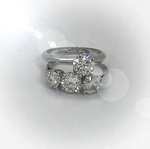 engagement-ring-gold-platinum-solitare-diamond-eternity-3stone-18ct_500